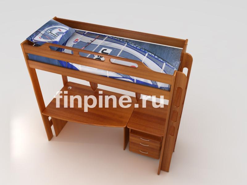 Мебель для дома и офиса. компьютерные