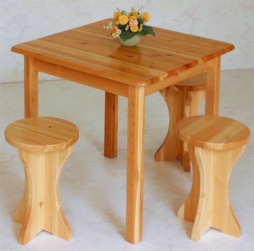 Кухонные гарнитуры деревянные своими руками