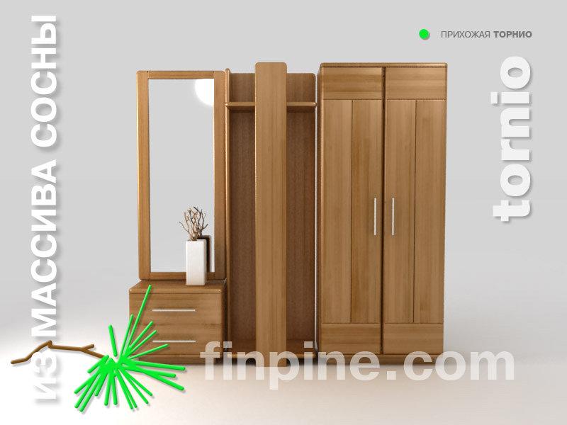 Мебельный щит из массива цена, где купить в Минске, стр 2